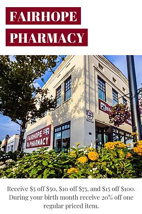Fairhope Pharmacy.png