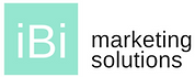 iBi Marketing Solutions