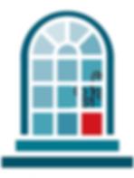 Kay's Interiors, Inc. logo