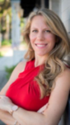 Rachel Hester - photo for GCW Magazine.j
