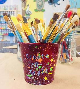 Create A Craft Ocean Springs, MS