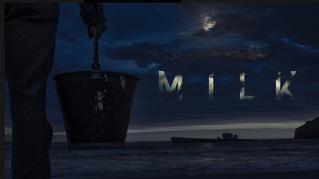 Milk .png