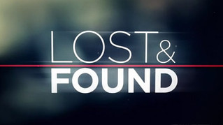 _Lost and Found_ Simona's Story_.mp4
