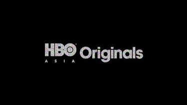 01_HBO ASIA ORIGINALS OPEN.mov