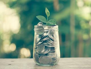 Smart Spending for SMEs