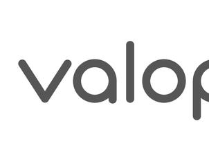 Valoptia anuncia parceria estratégica com a Optimal Cost & confirma a sua expansão internacional