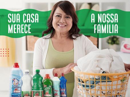 Conheça nossos produtos!