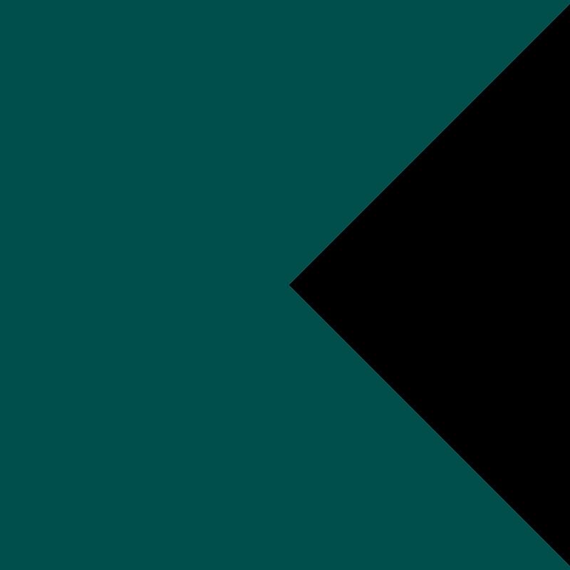 shape1.png