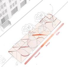 RG_aerial-view-diagram.png