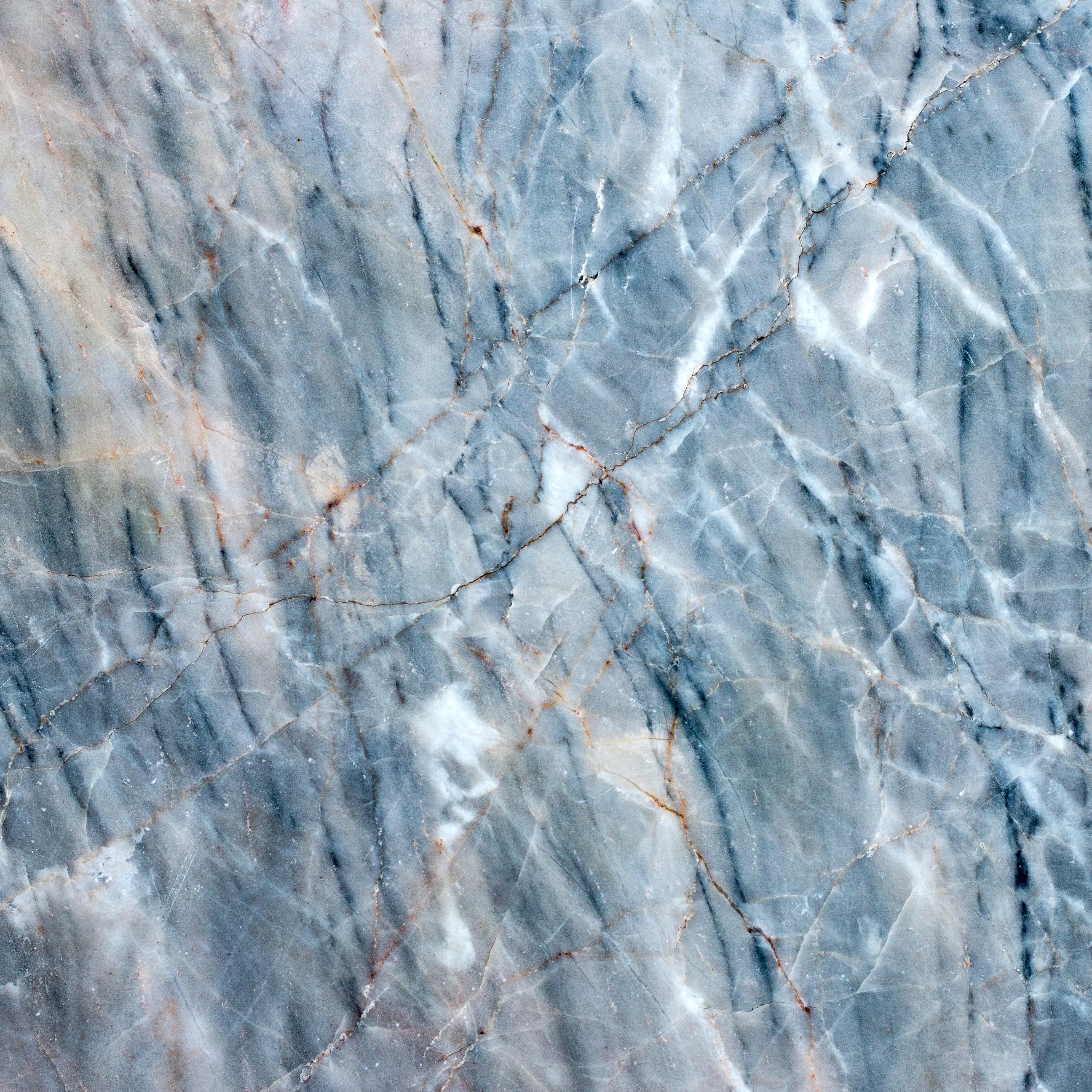 diy countertop | faux granite & marble | modhouz decor | modhouz