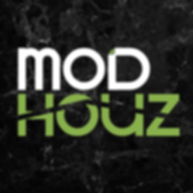 modhouse-marble.png