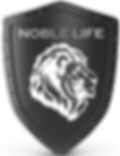 NobleLife Shield.png