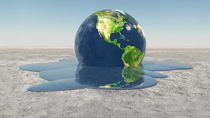 Emissions Trading: The Answer to Climate Change?