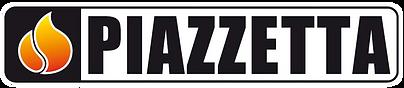 Piazzetta Италия