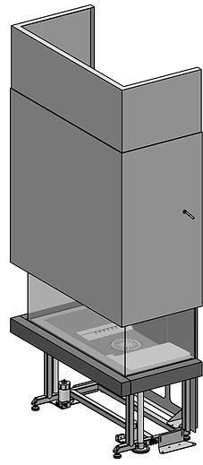 M180R - C piazzetta