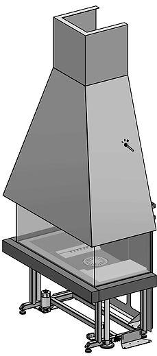 M180R - B piazzetta