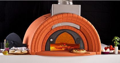 Special Pizzeria 165 alfa pizza