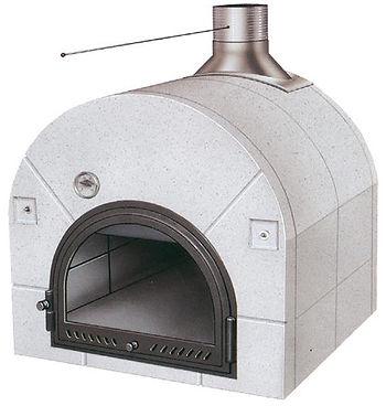 CHEF 72 Piazzetta