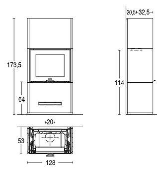 DAVOS MC 120_48.jpg