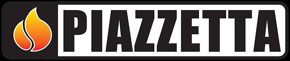 piazzetta-Logo.png