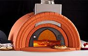 Special Pizzeria 120 alfa pizza
