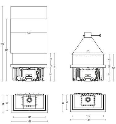 M180-R_TEX.jpg