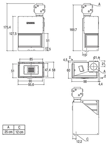 MA283SL_PLUS_TEX.jpg