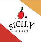 SICILY3.jpg