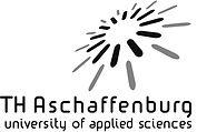 TH Aschaffenburg.jpg
