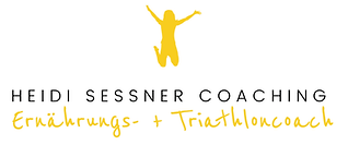 Ernährunsberatung Triathoncoach Personal Training