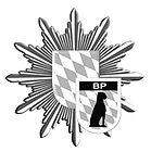 bereitschaftspolizei.jpg