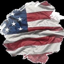 USA, Canada, and South America