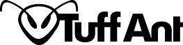 TuffAnt_Logo_Mono.jpg