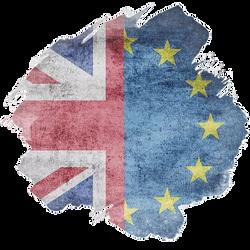 UK & EU