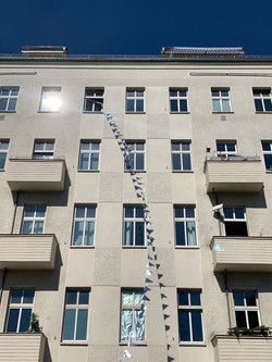 20a Die Balkone Matylda Krzykowski 02.jp