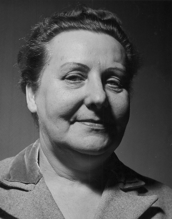 Ella Kay,1955©AdsD