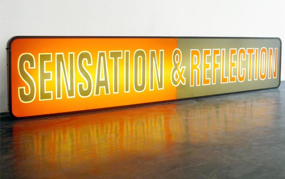 LAGE_EGAL-Irene_Hug-Sensation_Reflection