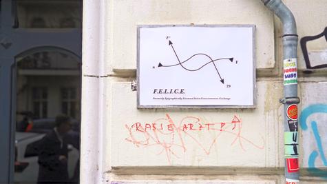 F.E.L.I.C.E.