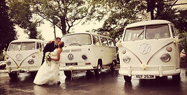 Alison Petitjean Makeup Artist working with Love Dub Cars