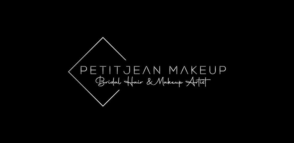 Petitjean Makeup Logo.jpg