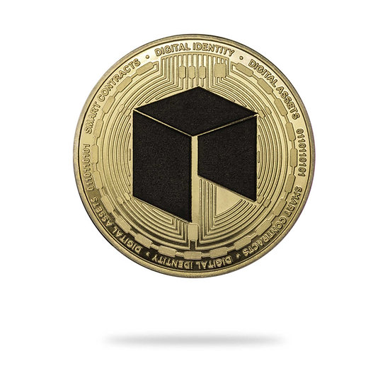 NEO Coins