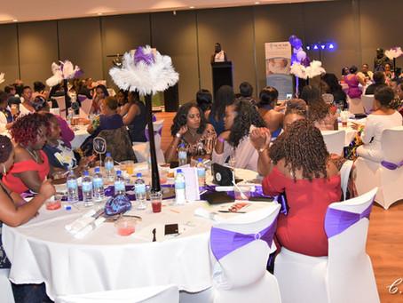 Women Gala 2019