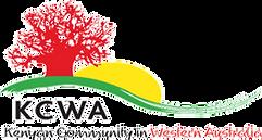 KCWA Logo 2.png
