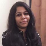Dhivya Arinathan