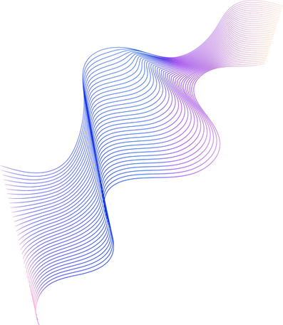 wavy-linesAsset 1.png