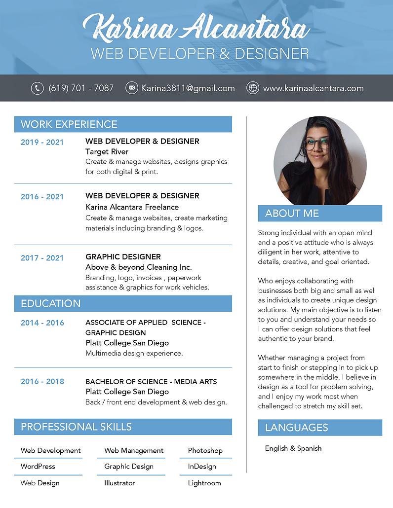 Karina_resume.png