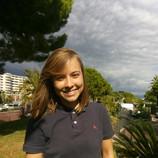 Melissa Begyn