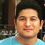 Ishwor Singh