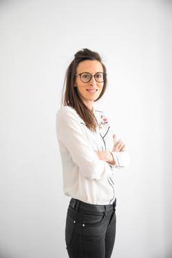 Dr Ozanne Croizier