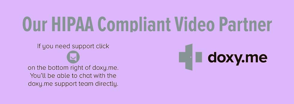 Video Partner_edited.png